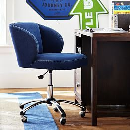 the 25 best cool desk chairs ideas on pinterest ikea hack chair ikea chair and diy chair