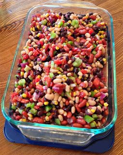 109 best images about Kidney Bean Recipes on Pinterest ...