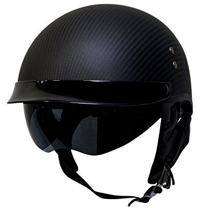 Are you looking for expert review of Best motorcycle helmet? here is details helmet reviews. Read Our Reviews Before Buying Best Motorcycle Helmet
