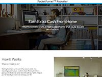 Link Library | PocketFunnel