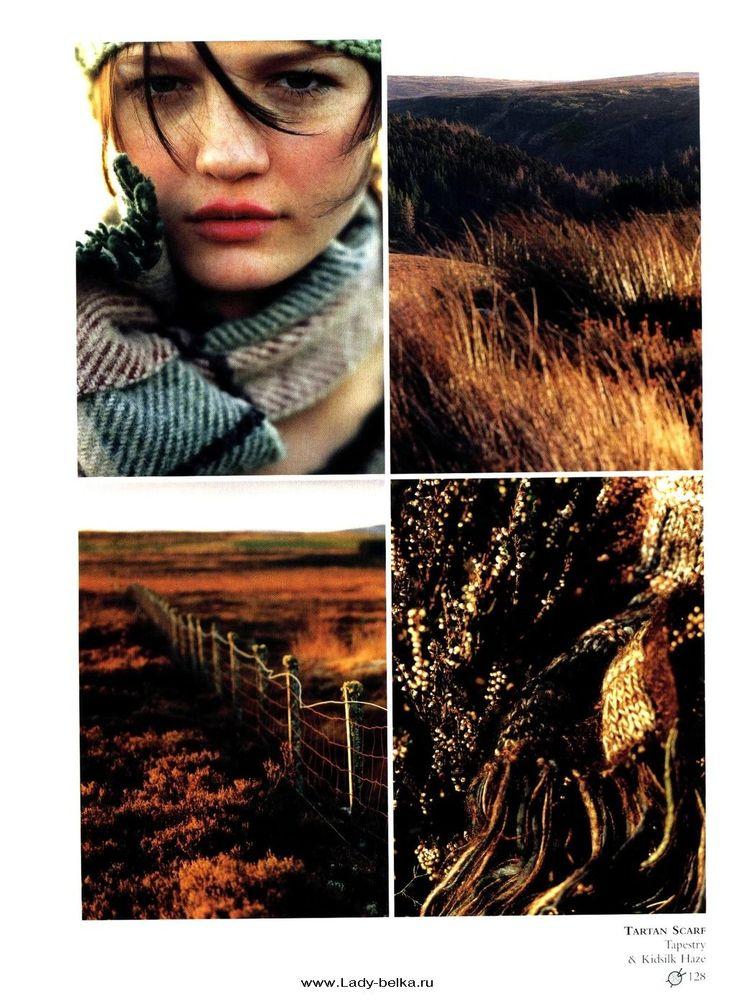 Mejores 24 imágenes de Rowan Village en Pinterest | Serbal ...