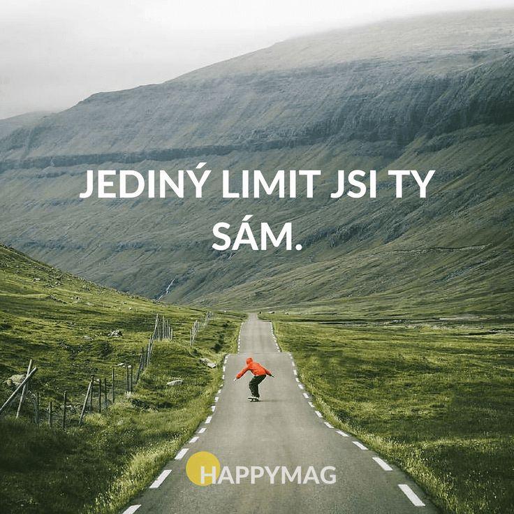 motivačních citátů 8