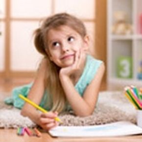Home Education - Ideas for   Early Elementary