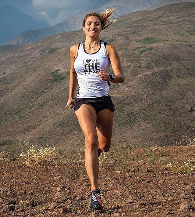 Pin by Kathleen Rose on Run run run | Trail running gear, Running, Outdoor  running