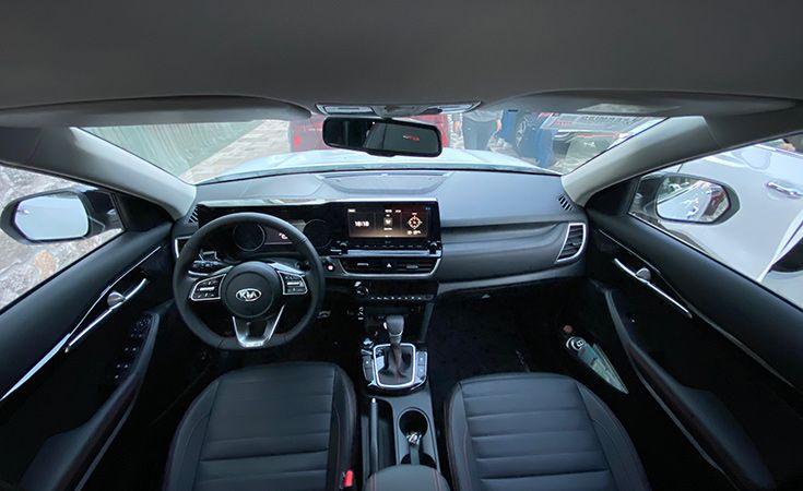 Kia Seltos En Mexico Lanzamiento Versiones Y Precios En 2020 Precios De Autos Autos Versiones