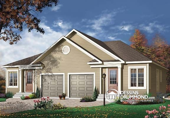 4a2dc953a66d40ea18d0f50eccda66c8 Ranch House Plans No Garage on ranch house cabin, basement garage, ranch home with no garage, ranch homes with side garage, open house plans with garage, ranch house plans no dining room, ranch house designs, living room in modern car garage, bungalow house plans with garage, ranch house blueprints, rancher house plans side garage, duplex house plans with garage, house plans with no garage,