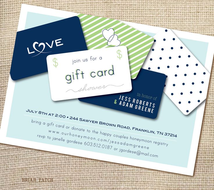 14 best Giftcards images on Pinterest | Business cards, Loyalty ...
