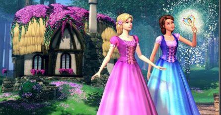 El Mundo de las Muñecas - Barbie: Puedes descargar este fondo de pantalla de mi Blog. - Mira la publicación completa en mi página de Facebook El Mundo de las Muñecas - Barbie. Fotos videos y juegos. Niñas y jovenes: http://ift.tt/1o7qfnR  - Mas fotos y publicación completa en: http://ift.tt/1S1bSsW