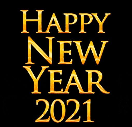 Happy New Year Gif 2021 New Year 2021 Gifs Images Happy New Year Gif Happy New Year 2019 New Year Gif