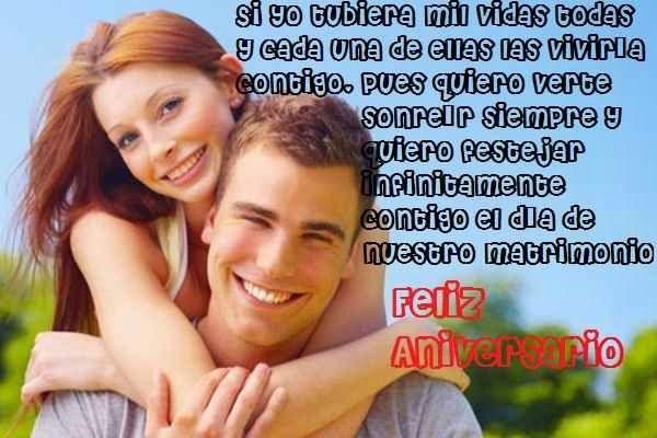 Frases De Amor Para Aniversario: Frases De Amor Para Mi Esposo Te Amo Esposo, Tus Besos Me