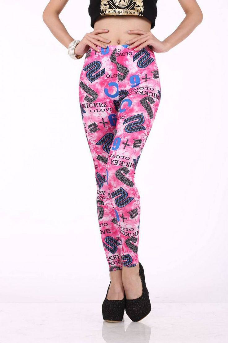 Pink Cotton and Polyester Legging with Printed - Z2503PNK1569-89 #party #leggings @ http://zohraa.com/kurtis/leggings.html #zohraa #onlineshop #womensfashion #womenswear #bollywood #look #diva #party #shopping #online #beautiful #beauty #glam #shoppingonline #styles #stylish #model #fashionista #women #lifestyle #girls #fashion
