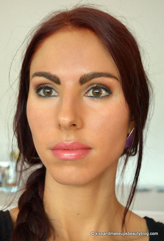 752 Best Images About Make Up On Pinterest