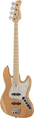 Marcus Miller V7 Swamp Ash-4 NT