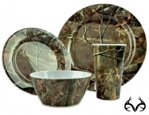 84 best CAMO HOUSE STUFF images on Pinterest | Camo bathroom ...