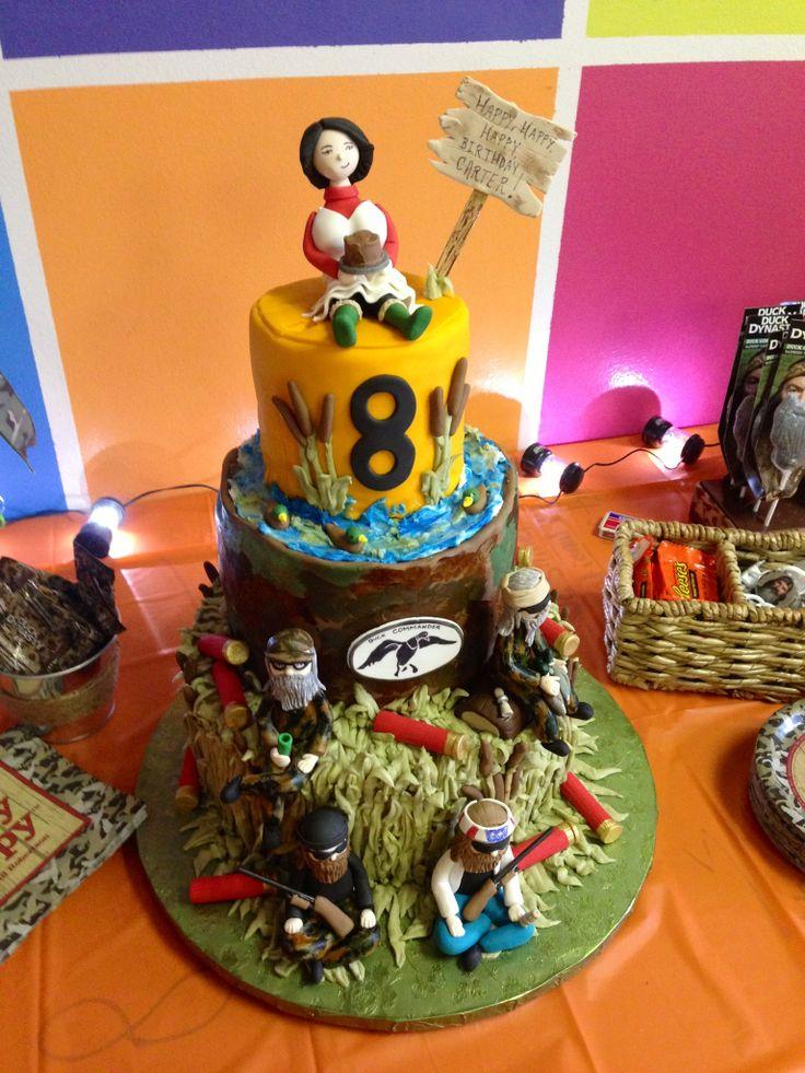 10 best Birthday Cakes images on Pinterest Birthday cakes