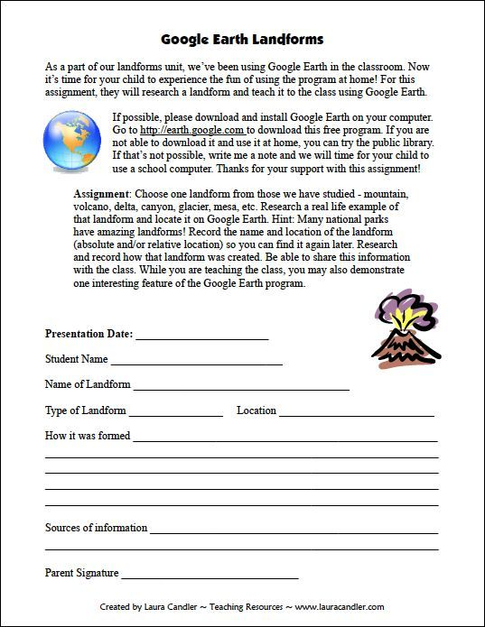 Laura candler thankful writing template