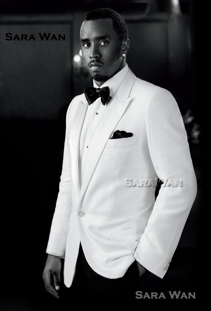 Best 25  White suits for men ideas on Pinterest | Mens white suit ...