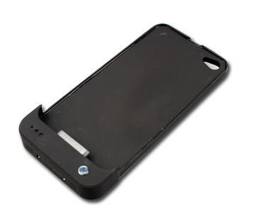iPhone has always been updated while relative iPhone accessories has been changed. Believe that many friends have such a problem that some iPhone accessories can`t be used any more when iPhone updated.