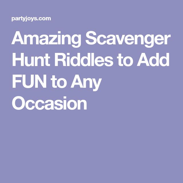 funny dating riddles Here are the best and worst deer hunting jokes you decide the best from the worst sure, some of these may be corny, some may be flat out bad, but some are funny and some may even make you laugh out loud whether you need to break up the monotony of a action-less morning in the treestand, cheer up.