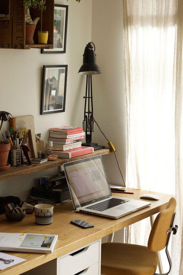 creating office work play. Abode Jeska Hearne Of The Future Kept Creating Office Work Play N