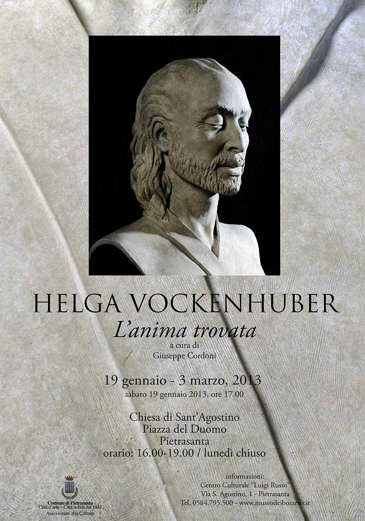 HELGA_manifesto