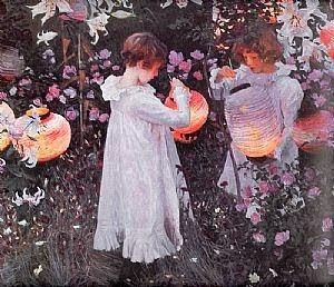 Η ΛΙΣΤΑ ΜΟΥ: Παιδιά ίντιγκο, κρύσταλλα και ουράνια τόξα