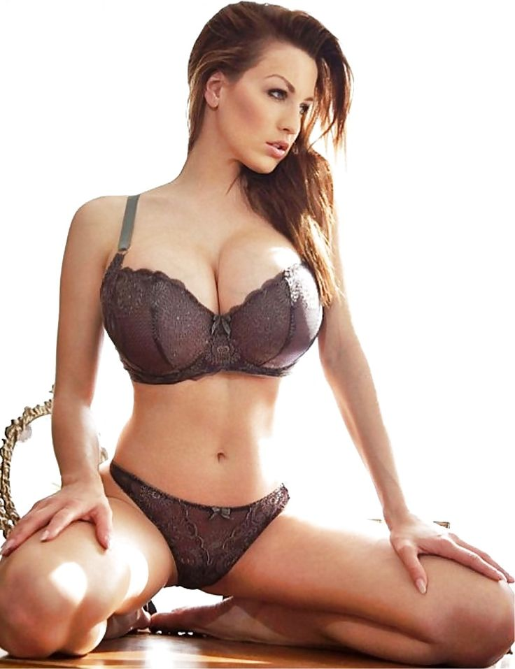 Bathtubs for babies in bangalore dating 9