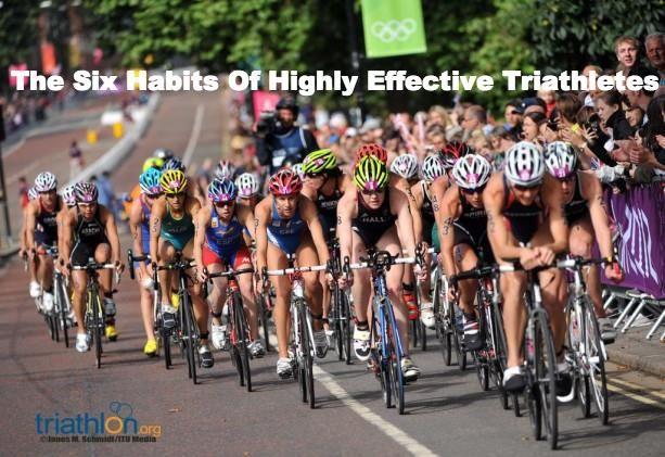 Cool read from Inside Triathlon