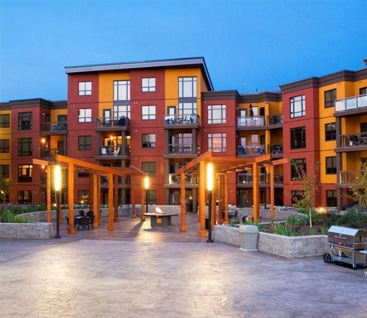 Condo vacation rental in Kelowna from VRBO.com! #vacation #rental #travel #vrbo