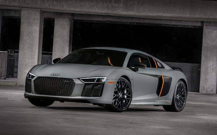 2018 Audi R8 V10 Plus Price, Specs and Features - http://www.carmodels2017.com/2017/05/30/2018-audi-r8-v10-plus-price/