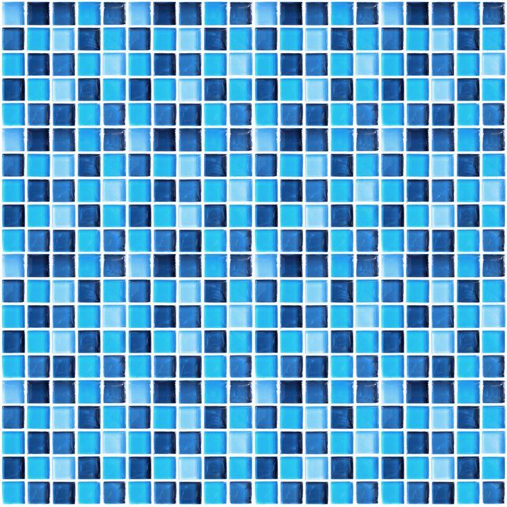 Pool Tiles Jpg 1000 215 1000 Textures Pinterest Pools
