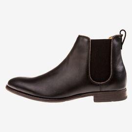 Merin Kotníková obuv
