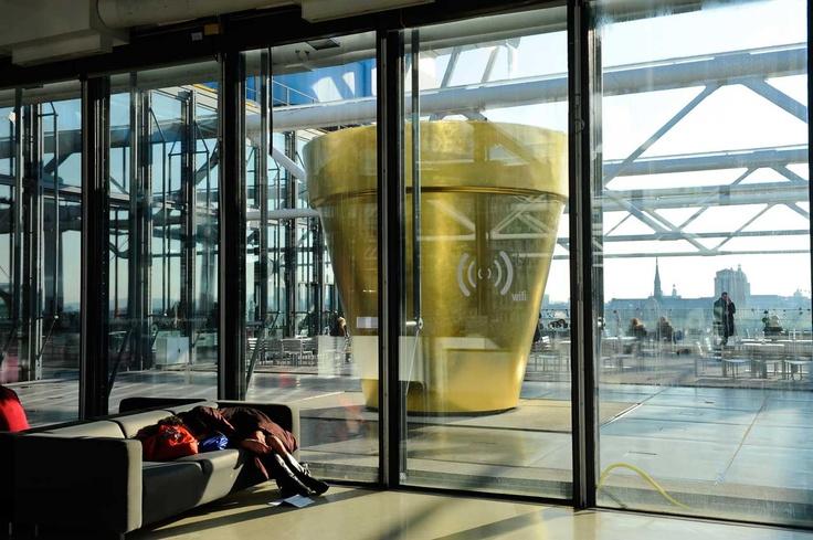 36 best admiring art images on pinterest interiors for Art minimal pompidou