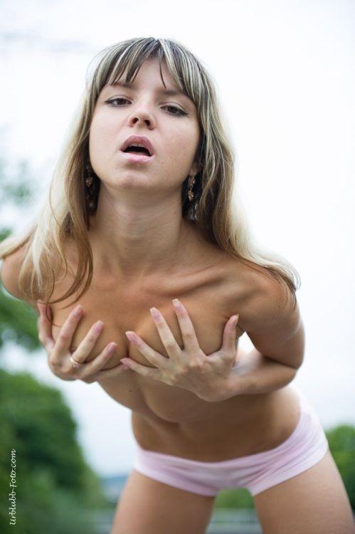 Галереи качественной эротики фото — pic 10