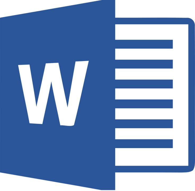 Apponfly is now offering you Word 2016. Microsoft Word 2016 is a new, modern version of the classic desktop application, built for maximum productivity.Visit: https://www.apponfly.com/en/microsoft-word-2016 #word2016 #msword