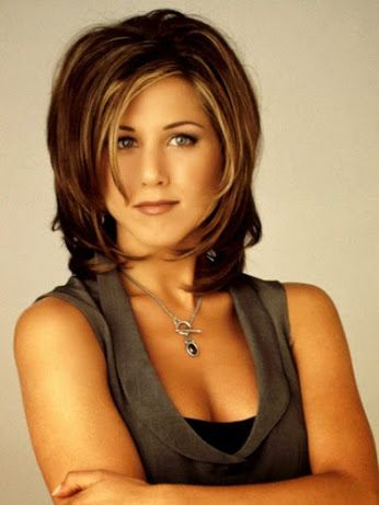 The 10 most popular haircuts of all time: http://goodho.us/6262cCba