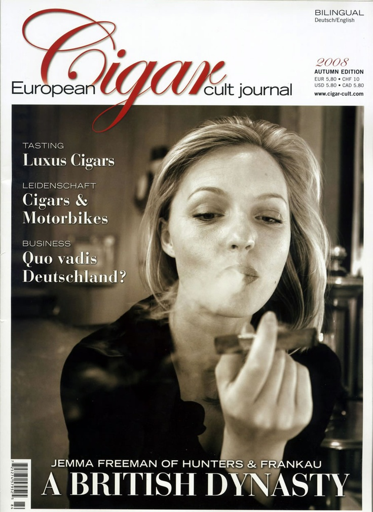 1000 Images About Cigar On Pinterest Smoking Jessica