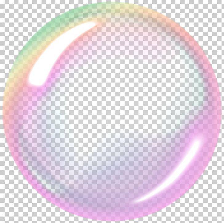 Soap Bubble Sphere Png Bubble Bubbles Child Circle Clip Art Soap Bubbles Bubbles Png