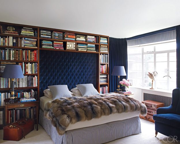 Best 17 Best Images About Bookcases Flanking Bed Sofa On 400 x 300