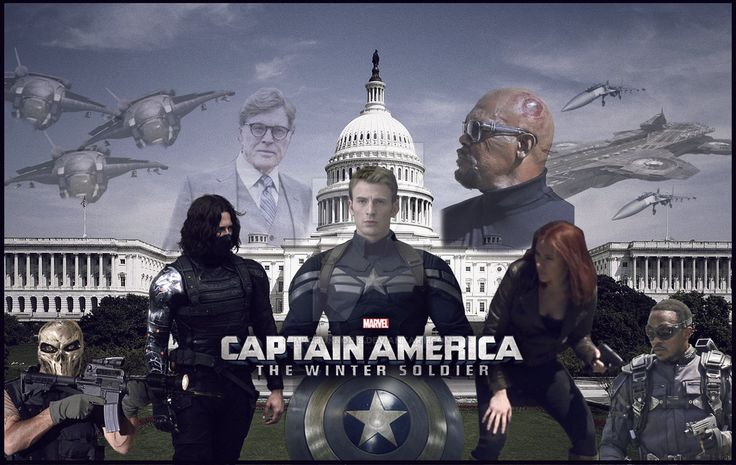 Attack on Nick Fury Marvel Cinematic Universe Wiki FANDOM