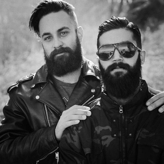 @hamedsky91 #beard #beardgang #beards #beardeddragon #bearded #beardlife #beardporn #beardie #beardlover #beardedmen #model #blackandwhite #beardsinblackandwhite #style