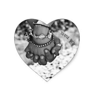 """GIFTS FOR  FRIENDS Pretty Heart Party Favor Heart Sticker #girlfriend  #Bestfriendstshirt #dinnerware #ARt #cellphones #glassware #party #kitchenware #stylish #games #china #presents #favors #luxery  #Chocolate #party #cristal #gifts #ornaments #favors #silkplants  #gourmetgiftboxes #engagement#barware ""#wedgewood #linkinprofile #fashion #jewelry"""