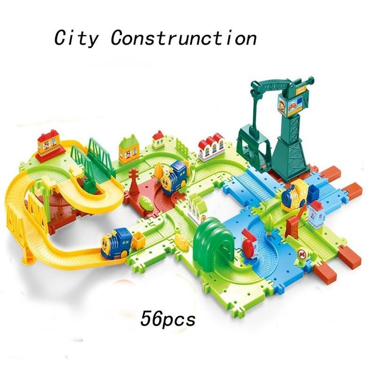 17 best ideas about thomas and friends toys on pinterest