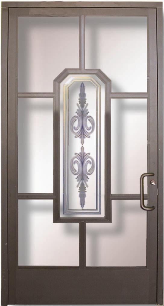 Prl Aluminum Sliding Doors 1000 Images About Custom