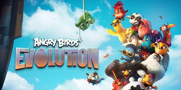 Angry Birds Evolution Triche Astuce En Ligne Gemmes et Pieces Illimite Ce nouveau Angry Birds Evolution Triche est out. Vous pouvez profiter pleinement de tout de suite. Dans ce jeu vous aurez à faire beaucoup de choses. Tout d'abord, vous aurez besoin de recueillir, de rassembler et... http://jeuxtricheastuce.fr/angry-birds-evolution-triche/