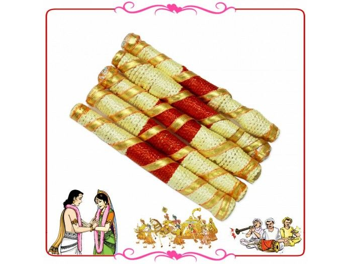 Krisha Pokhana, Buy Krisha Pokhana online from India.