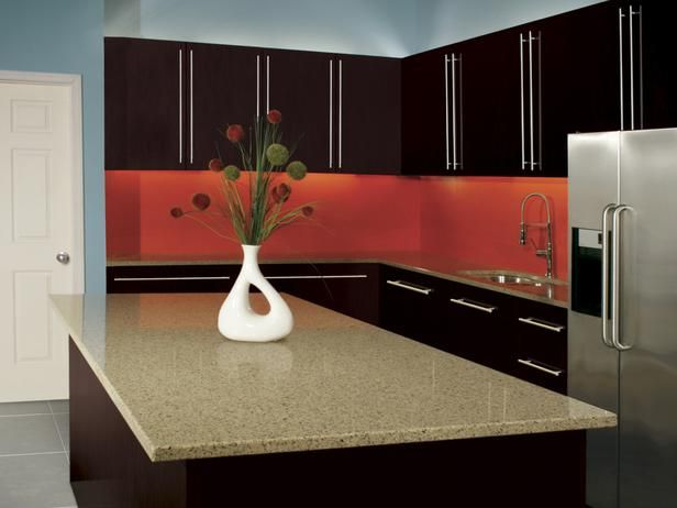 19 best countertops images on pinterest countertops artificial
