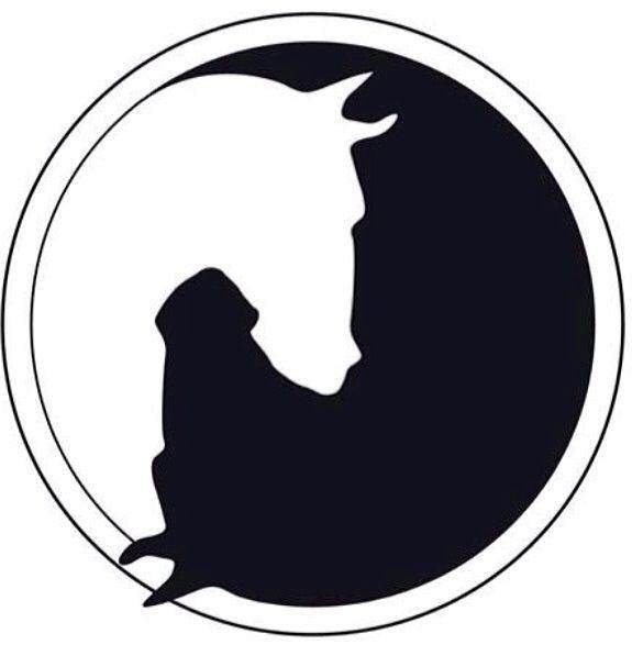 original graphic design by tamara alexis for equinox apparel the rh pinterest com Yin Yang Symbol Meaning Cool Yin Yang