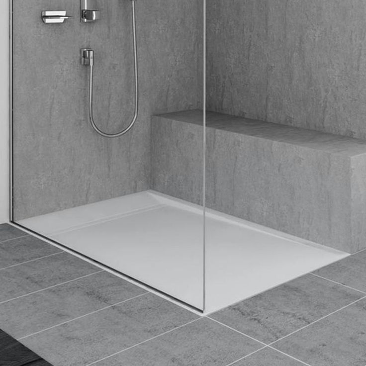 448 best Bad Ideen images on Pinterest Bathroom, Modern bathrooms - wasserfeste farbe badezimmer