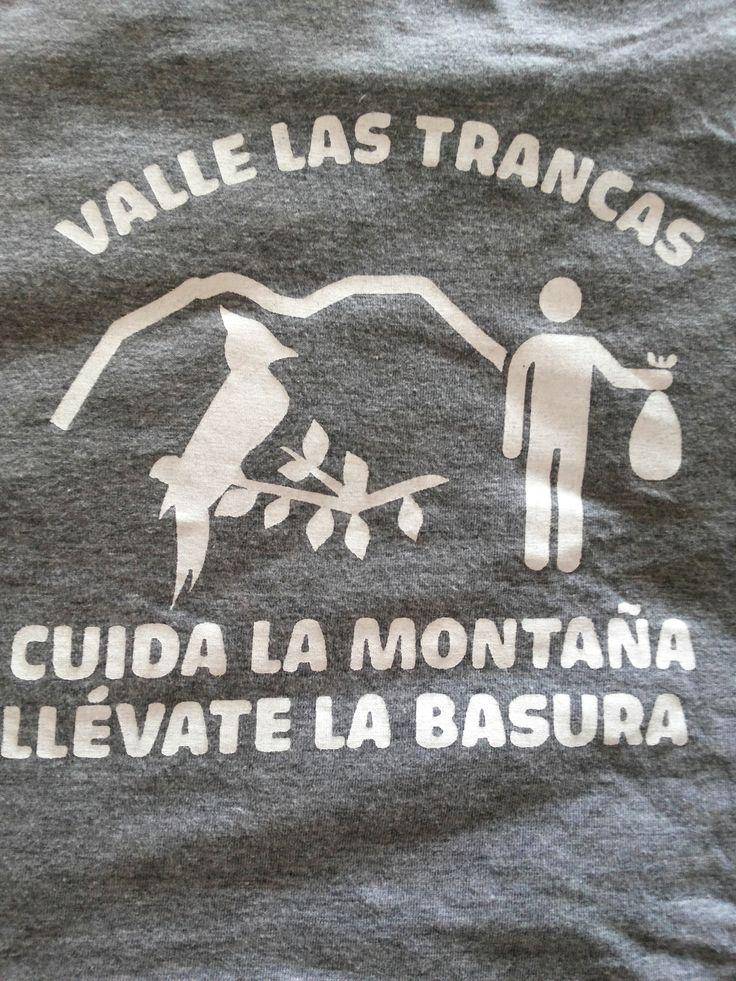 Termas de Chillán en Biobío